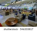 amsterdam  december 2016 ...   Shutterstock . vector #546333817