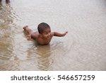 Colva Beach  Goa  India   20...