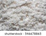 construction material... | Shutterstock . vector #546678865