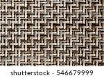 construction material... | Shutterstock . vector #546679999
