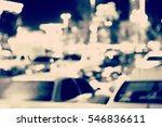 blurred  background abstract... | Shutterstock . vector #546836611