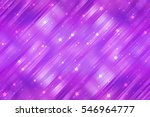 abstract bright glitter pink... | Shutterstock . vector #546964777