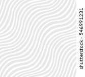 vector modern abstract geometry ... | Shutterstock .eps vector #546991231