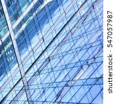 office buildings walls  ... | Shutterstock . vector #547057987