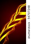 fire abstract background  power ... | Shutterstock . vector #54707248