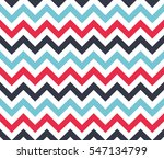 seamless pattern  a vector...