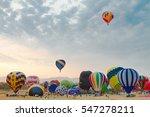 reno  nv usa   september 12 ... | Shutterstock . vector #547278211