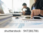 business concept. business... | Shutterstock . vector #547281781