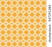 abstract seamless pattern of... | Shutterstock .eps vector #547291384