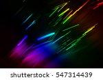 Abstract Light Light Line Ligh...