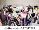 wedding accessories | Shutterstock . vector #547386904