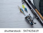 Fishing Tackle   Fishing...