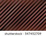 abstract orange background.... | Shutterstock . vector #547452709