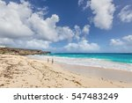Bottom Bay  Barbados   Decembe...