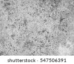 rough dirty old stain concrete... | Shutterstock . vector #547506391