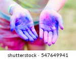 close up shooting of  hands... | Shutterstock . vector #547649941