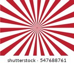 sunburst background.red  and...