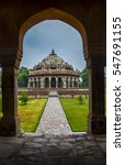 Small photo of india monuments