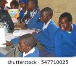 chibero zimbabwe november...   Shutterstock . vector #547710025