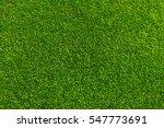 green grass background texture. ... | Shutterstock . vector #547773691