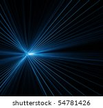abstract background. | Shutterstock . vector #54781426
