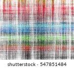 abstract background grunge... | Shutterstock . vector #547851484