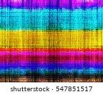 abstract background grunge... | Shutterstock . vector #547851517