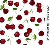 seamless pattern  background... | Shutterstock .eps vector #548114224