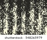 abstract grunge vector... | Shutterstock .eps vector #548265979