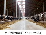 Agriculture Industry  Farming...