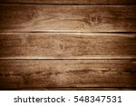 wooden panels for background... | Shutterstock . vector #548347531