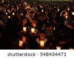 Bangkok  Thailand  Dec 31  201...