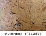 metal background   Shutterstock . vector #548615539