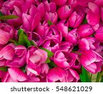 Colorful Dark Violet Fake...