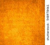 abstract orange background... | Shutterstock . vector #548978461