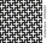A B W Vector Patterns Made Wit...