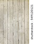 Dingy Grey Barn Wooden Wall...