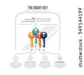vector illustration of the... | Shutterstock .eps vector #549144199