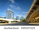 Tempe Town  Arizona  Usa   25t...