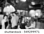 picture blurred  for background ...   Shutterstock . vector #549299971