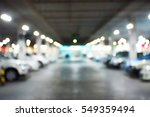 blurred  background abstract... | Shutterstock . vector #549359494