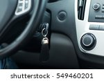 transportation and ownership... | Shutterstock . vector #549460201