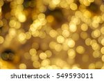 abstract background with... | Shutterstock . vector #549593011