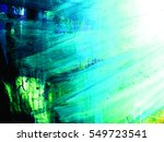 abstract background or texture. ... | Shutterstock . vector #549723541