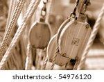 Ship Tackles