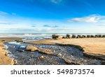 Fraisthorpe Beach Bridlington...