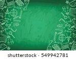 back to school   Shutterstock .eps vector #549942781