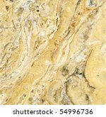 marble effect of stone | Shutterstock . vector #54996736