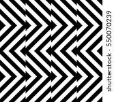 vector seamless pattern.... | Shutterstock .eps vector #550070239