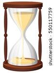 vector illustration of an... | Shutterstock .eps vector #550117759